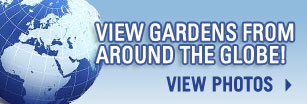 View Garden Photos