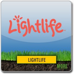 Lightlife